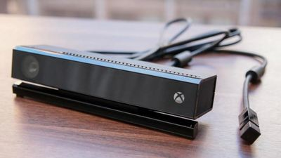New Xbox One Experience update to remove gesture control