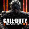 Call of Duty: Black Ops 3 tops Jurassic World as biggest entertainment launch of 2015