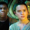 New Star Wars: The Force Awakens photos enter spoiler territory