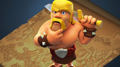 Clash of Clans update sneak peeks could be days... or weeks away