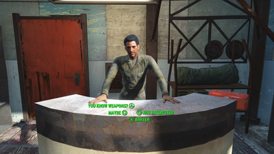 Watch: Here's how to pull off Fallout 4's Bottle Cap glitch