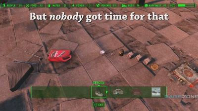 Fallout 4 Guide: Beginner's guide to finding and managing junk and resources