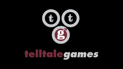Telltale Games: Story Mode documentary discusses the studio's history
