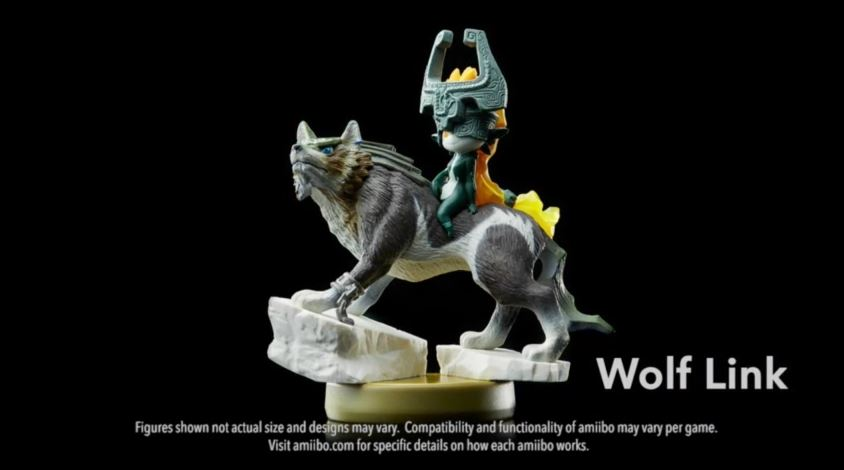 Wold Link