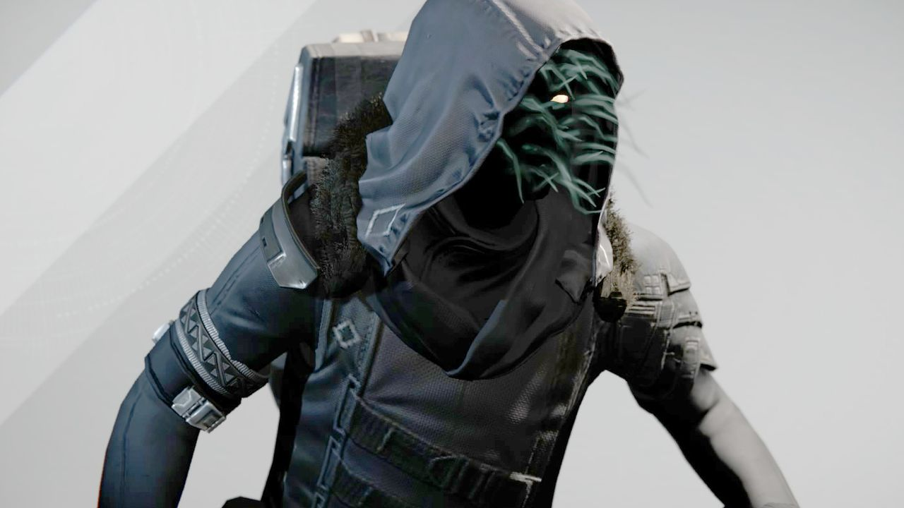 Find Xur and All His Locations | Where is Xur