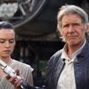 Star Wars: The Force Awakens get another glorious trailer