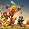 Here's when the Clash of Clans update sneak peeks will begin