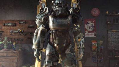 10 tips for surviving Fallout 4 post-apocalyptic wasteland