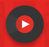 New YouTube Music app is exactly what I've wanted for years