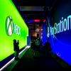 Xbox One or PS4: Which is the better buy this holiday season? / source: GameSpot