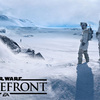 Star Wars Battlefront Season Pass sort of detailed