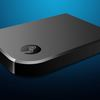 Hands-on: Steam Link is gaming's Chromecast