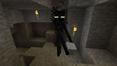 Minecraft Wii U Edition not happening after all?