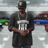 GTA Online 'Lowriders Week' brings exclusive, unique hats