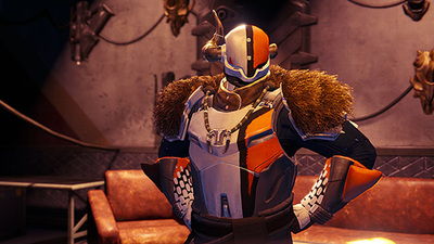 Destiny update 2.0.2 released, full patch notes here