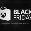 Xbox's Black Friday kicks off this week with huge discounts
