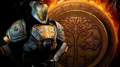 Destiny's new and improved Iron Banner is now in full swing