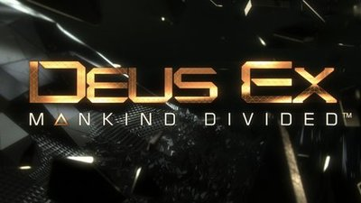 Deus Ex: Mankind Divided delayed 6 months