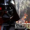 PSA: You can pick your map in Star Wars Battlefront before matchmaking