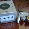 Nintendo released the GameCube 14-years ago today