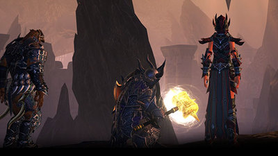 Neverwinter's Astral Diamond currency undergoing safeguard modifications