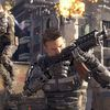 Users reporting errors in Call of Duty: Black Ops 3 following patch 1.03