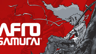 Afro Samurai 2 removed from store, owners offered full refunds