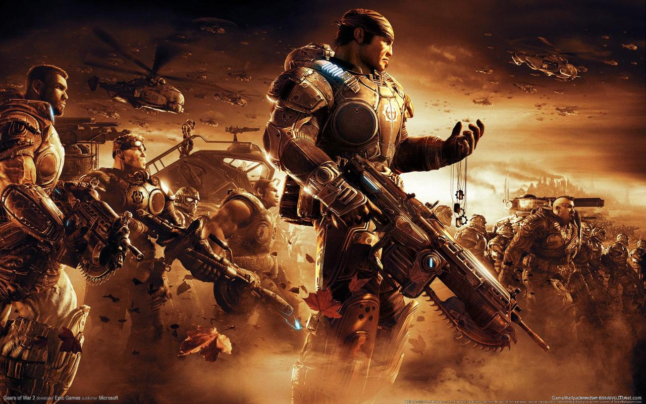 http://download.gamezone.com/uploads/image/data/1195258/Gears-2.jpg