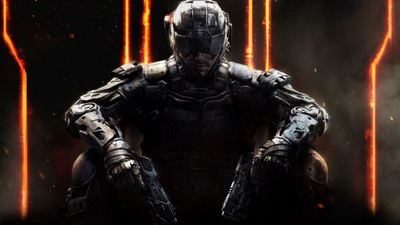 Call of Duty: Black Ops 3 Patch notes 1.03 detailed for PS4, Xbox One and PC