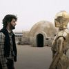 Star Wars: The Force Awakens is not what George Lucas wanted