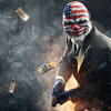 Overkill issues an apology over inclusion of microtransactions in Payday 2