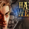 Supernatural strategy Western, Hard West, releases