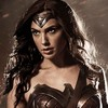 Warner Bros. releases first official look of Diana from Wonder Woman standalone film