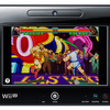 Super Street Fighter II Turbo Rival comes to the Wii U Virtual Console