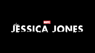 Jessica Jones Season One Review
