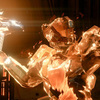 It sure does sound like Titans will be nerfed in Destiny's December update