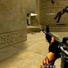 Woman thought dead found 10 years later playing CrossFire in internet cafe