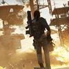 Just Cause 3 PC System Requirements and PS4, Xbox One download Revealed