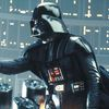 Salad dressing stops Darth Vader from robbing Florida store