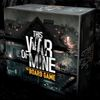 This War of Mine getting board game adaptation