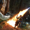 EA promises more free maps and Star Cards for Star Wars Battlefront