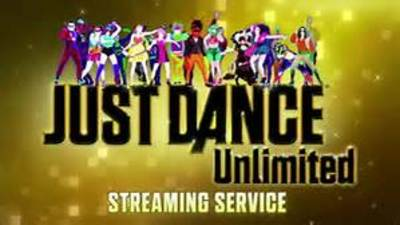 Just Dance Unlimited gets new content this week