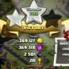 Clash of Clans update sneak peek #4: Increased League Bonuses