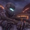 Cast your vote for Halo 5: Guardians' weekend playlist before it ends