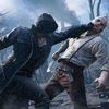 Latest update for Assassin's Creed Syndicate brings a ton of fixes; Patch notes here