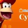 Nintendo discounts Wii U, 3DS games by up to 50% for Holiday Sale