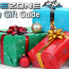 GameZone's Holiday Gift Guide 2015