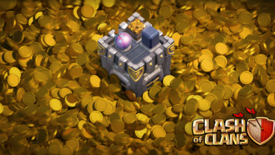 Supercell answers your Clash of Clans update questions