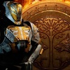 Destiny's Iron Banner returning in December