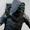 Destiny: Xur, Agent of the Nine, Tower Location and Exotic Gear (11/27/15-11/28/15)